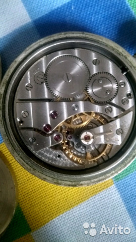Часы детали продам на эксперта стоимость человека часа