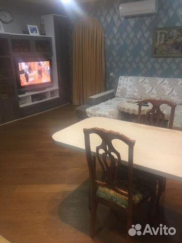 Продается двухкомнатная квартира за 10 450 000 рублей. 2305А.