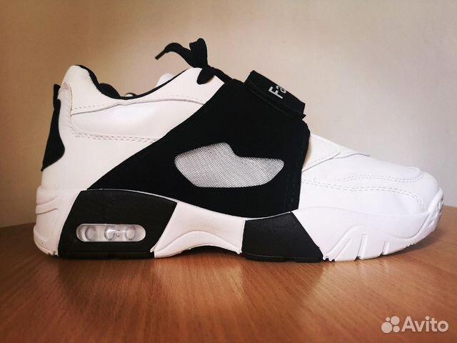 c7f1563a Мужские кроссовки на платформе купить в Краснодарском крае на Avito ...