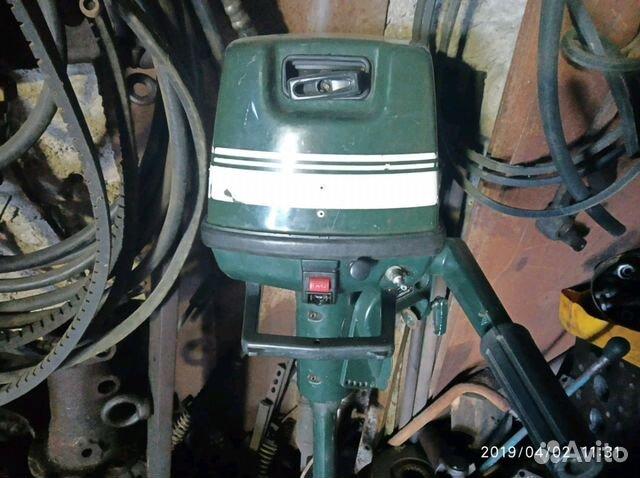 Лодочные моторы терхи 5 отзывы