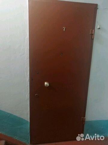 Продается трехкомнатная квартира за 1 200 000 рублей. Свердловская обл, г Нижняя Тура, поселок Ис, ул Артема.