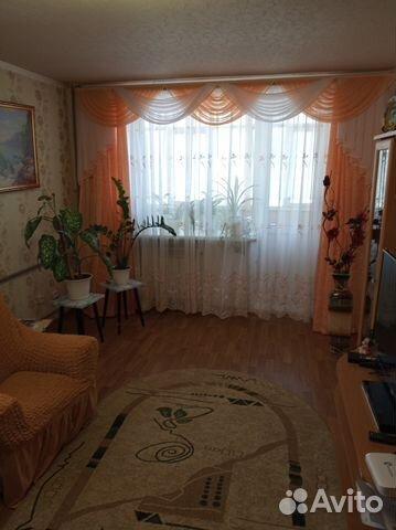 2-к квартира, 43 м², 4/5 эт. 88362503950 купить 5