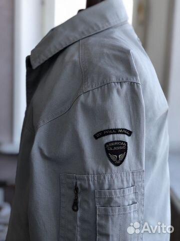 c149bbcee9fc4 Куртка лётная меховая ввс СССР | Festima.Ru - Мониторинг объявлений