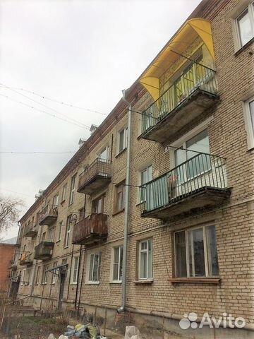 Продается двухкомнатная квартира за 2 440 000 рублей. Московская обл, г Электросталь, деревня Всеволодово, д 5, кв 10.