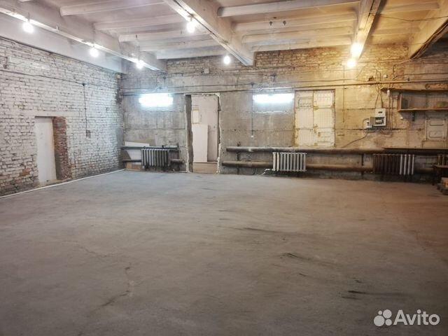 30 м² в Карпинске>Гараж, > 30 м² 89530063596 купить 4