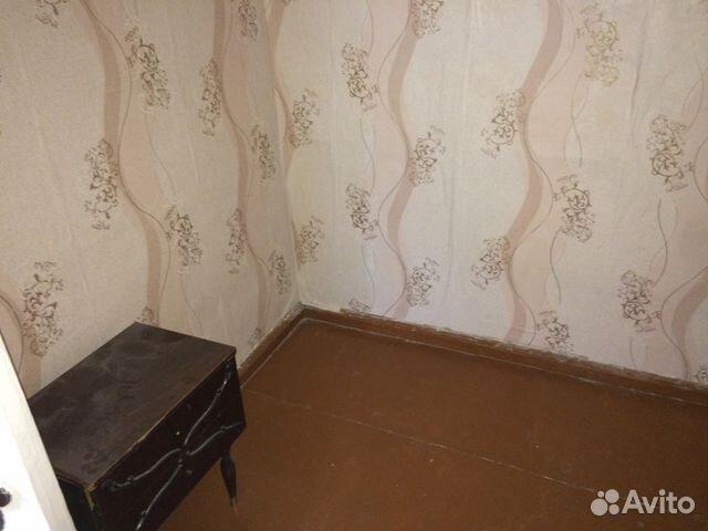 Продается трехкомнатная квартира за 1 800 000 рублей. г Смоленск, ул Фрунзе, д 18.
