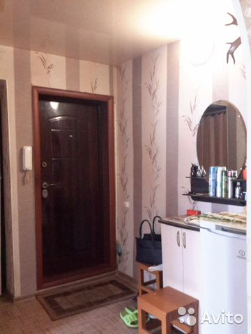 Продается трехкомнатная квартира за 2 690 000 рублей. г Улан-Удэ, ул Ключевская, д 96.