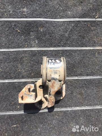 89026196331 Подушка двигателя Mazda Xedos 6 1.6 1995