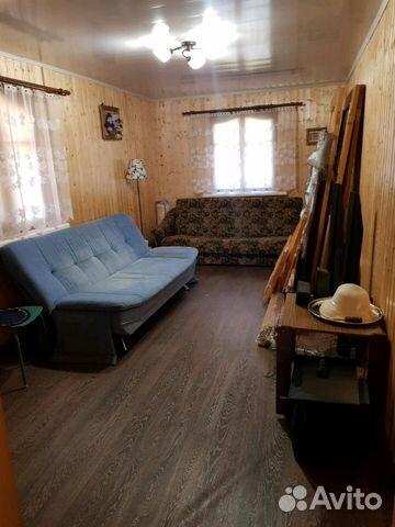 Дом 200 м² на участке 15 сот. купить 7