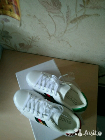 Новые ботинки 37р 89097821645 купить 2