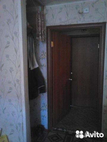 5-к квартира, 87 м², 4/5 эт.