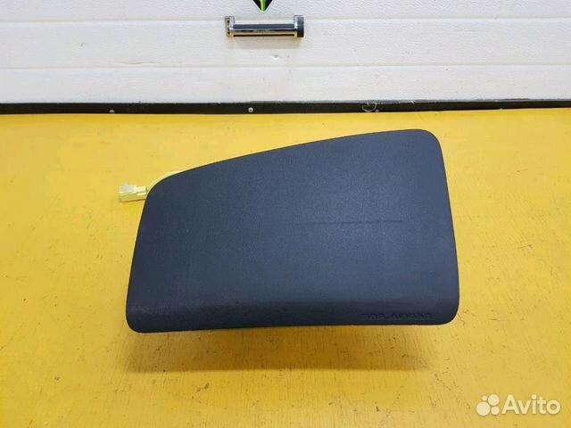89625003353 Подушка безопасности пассажира Subaru Forester, SG
