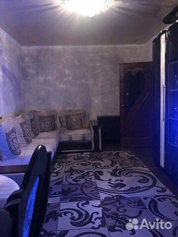 9-к квартира, 50 м², 9/9 эт.