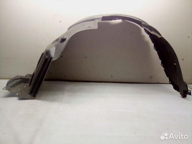 89657347629 Локер (Toyota RAV4)