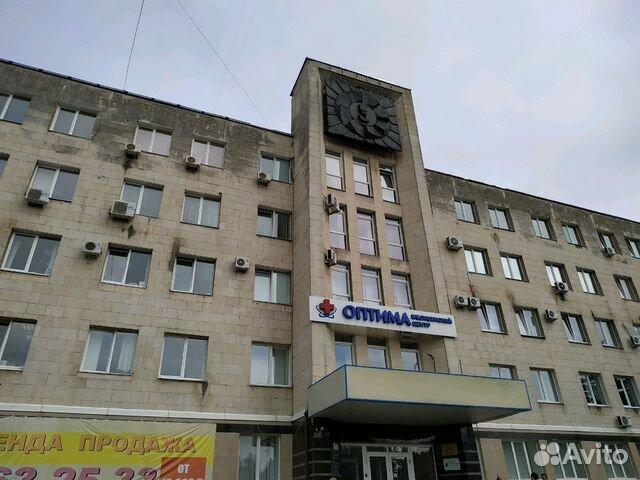 юридическая консультация в сафоново