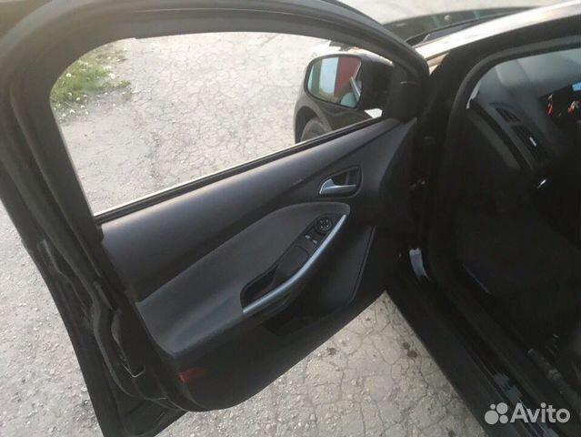 Ford Focus, 2014 89109004210 купить 5