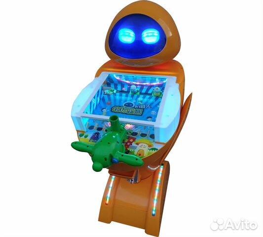 Игровые автоматы слоты пираты игровые автоматы леди шарм делюкс играть рейтинг слотов рф