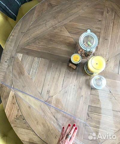 Защитная пленка на стол,мягкое стекло,пленка пвх  89009588372 купить 4