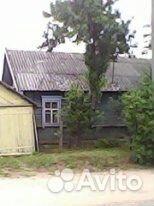 Дом 50 м² на участке 30 сот. купить 1