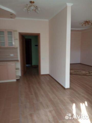 1-к квартира, 45 м², 8/16 эт. 89624426954 купить 2