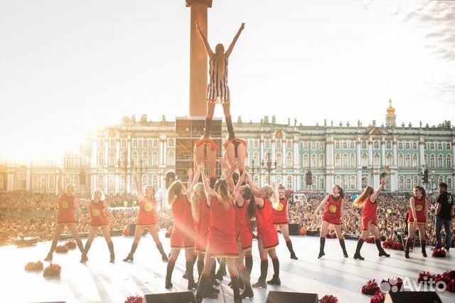 карнизы репортажные фотографы санкт петербурга все точно