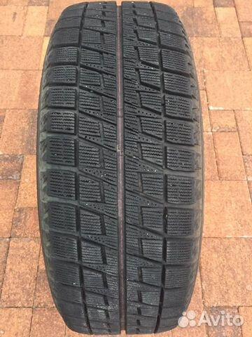 Зимние колеса Bridgestone Blizzak Revo2 215/60 R16 89286556055 купить 3