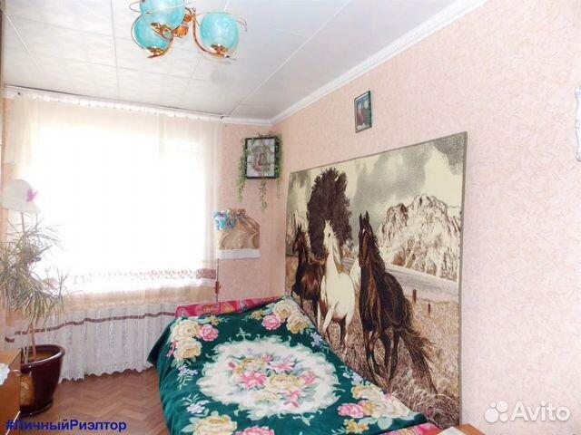 3-к квартира, 56 м², 4/5 эт.  89511061386 купить 1