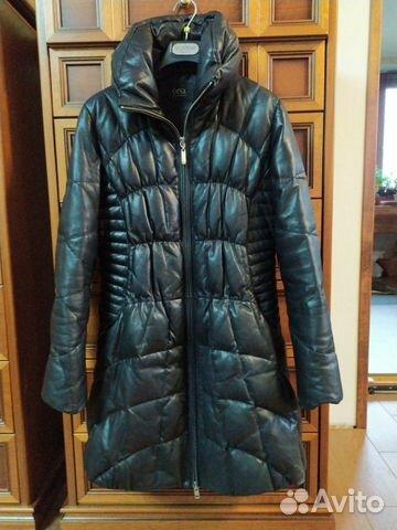 Пальто  89174163780 купить 1