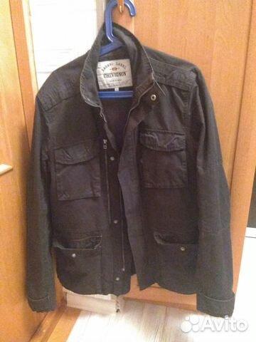 Куртки  89517051882 купить 1