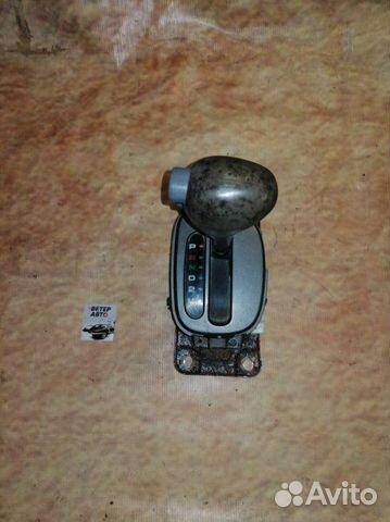 Механизм переключения передач Hyundai Accent LC2 89584918712 купить 2