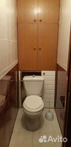3-к квартира, 64 м², 1/5 эт.  купить 10