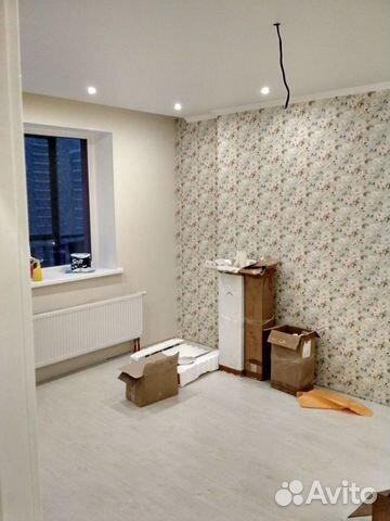 Ремонт и отделка квартир и домов купить 2