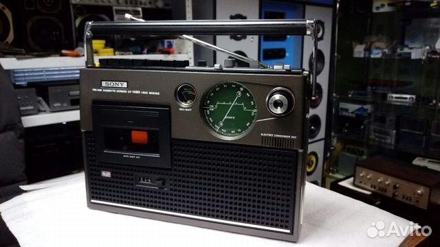Sony CF-1480 купить 1