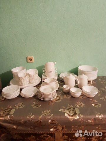 Посуда 89380245373 купить 3