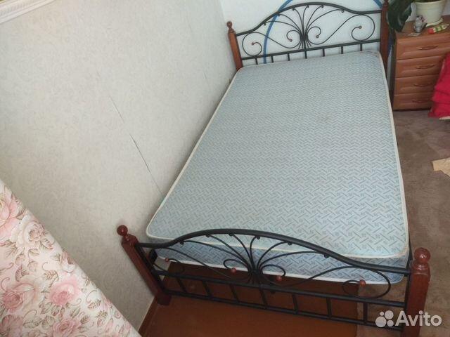 Кровать купить 4