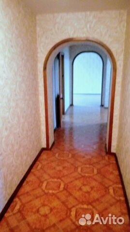 5-к квартира, 137 м², 6/6 эт. 89027379602 купить 4