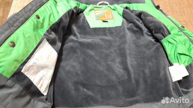 Costume demi 89129739402 buy 2