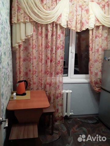1-к квартира, 32 м², 2/5 эт. 89069010100 купить 4