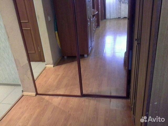 3-к квартира, 50 м², 3/5 эт. 89502040911 купить 8
