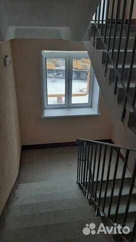 1-к квартира, 35.7 м², 3/5 эт. 89051462679 купить 7