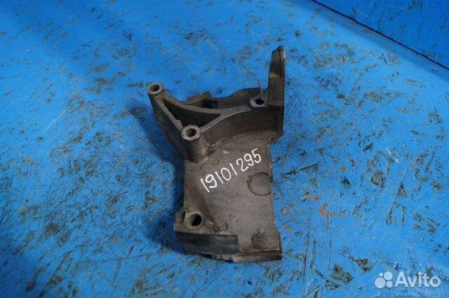 Кронштейн двигателя Рено 8200871583 89508006550 купить 2