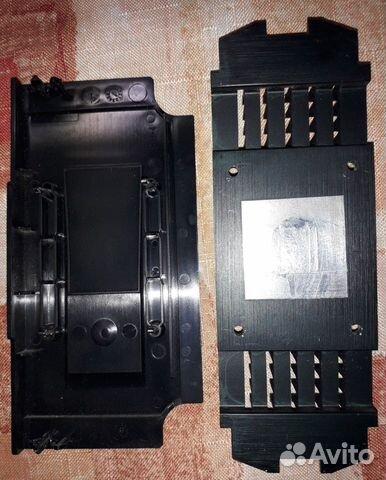 Процессор Intel Pentium III 500MHz PB 731069-001 купить 5