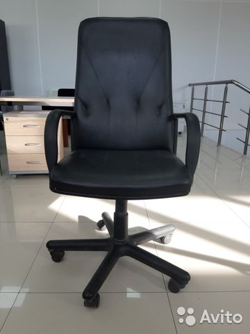 Chair for office computer chair for managers