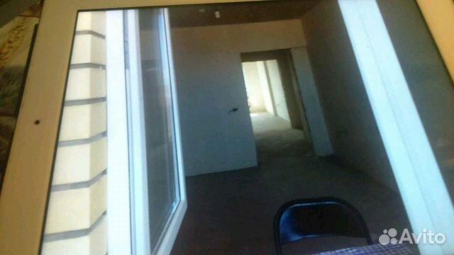 2-к квартира, 69 м², 19/22 эт. 89184506337 купить 8