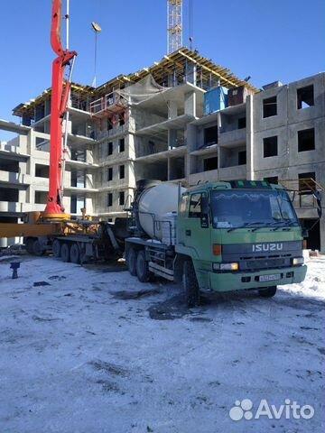 Купить бетон в новосибирске дзержинский район из керамзитобетона баня