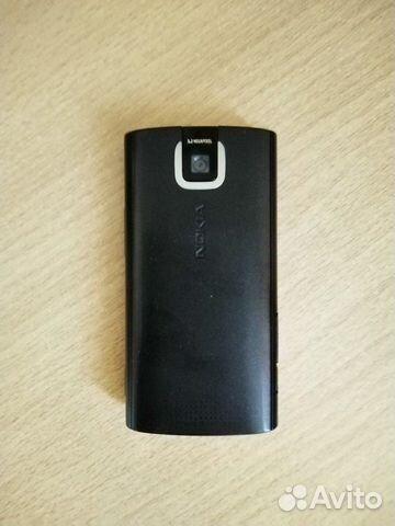 Телефон Nokia X3  купить 2