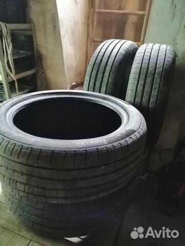 Шины Pirelli 89123604433 купить 2