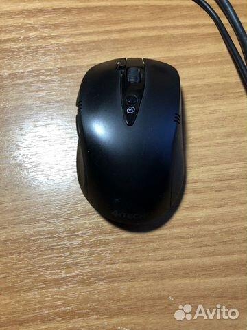Беспроводная мышь 89157473484 купить 1