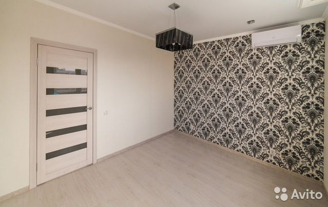 Ремонт и отделка квартир и домов купить 10
