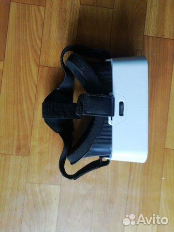 Продам VR очки 89145452922 купить 3